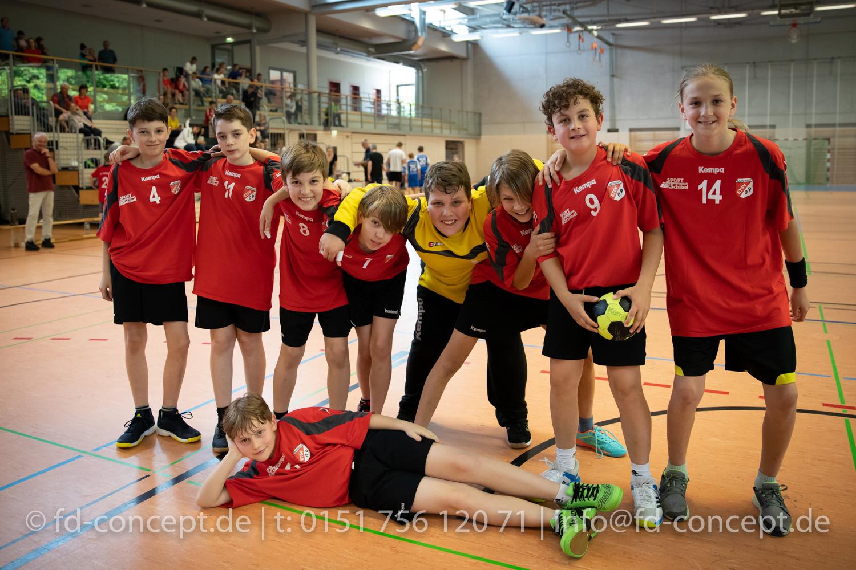Tv Altötting Handball
