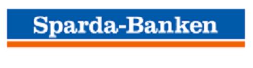 Spardabankbank